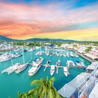 Boat Lagoon Resort, hotel in Phuket