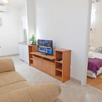 Apartments Moni