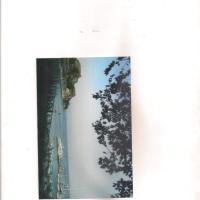 Sun Corfu
