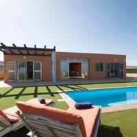 Villas Caleta Beach & Golf