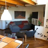 Residenza Quarto, hotell i Granarolo dell'Emilia