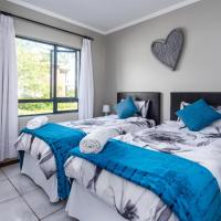 JoziStay @ Jackal Creek Apartments