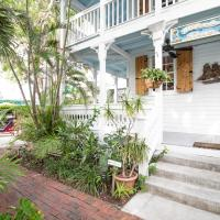 Key West Harbor Inn - Adults Only