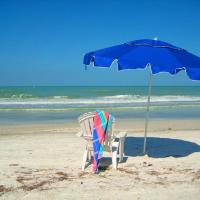 Salt and Sand Vacation Cottages