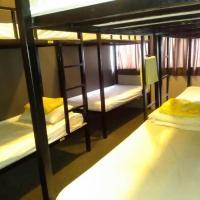 Sky homestay, hotel near Kuching Airport - KCH, Kuching