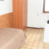 Casa di Chiara, hotel in Tricase