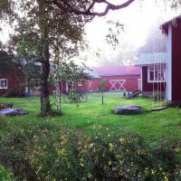 Olo Tila, hotel in Kurikka