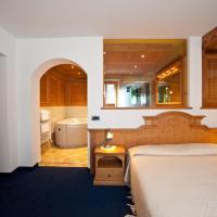 Hotel El Mondin