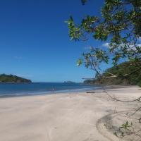 casita de playa, hotel in Guanacaste