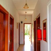 Pila Rooms
