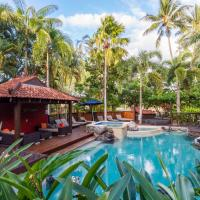 Hibiscus Resort And Spa Book Here With The Onsite Reception Open Daily