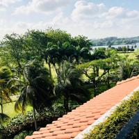 Orchid Country Club (SG Clean)