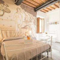 TuscanHistory Guest House, отель в Гроссето