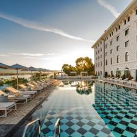 Hotel Brown Beach House & Spa, hotel u gradu Trogir