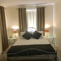 Joondalup Apartment, hotel in Perth
