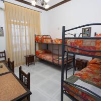 Extrenatura Alojamiento Albergue, hotel in Villafranca de los Barros