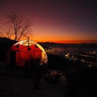Narvik Adventures AS, hotel in Narvik