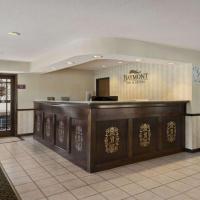 Baymont by Wyndham Whitewater, hotel in Whitewater