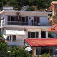 Hotel Galini, hotel in Poros