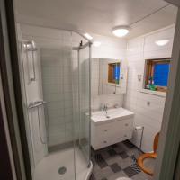 Ellingsen Apartment - Kong Hans gt 6
