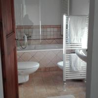 Borgo Pizzicarè, hotell i Vado