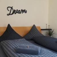 Schrammi's Ferienwohnung, Hotel in Schwanau