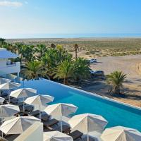 INNSiDE by Meliá Fuerteventura – Adults Only, hotel in Costa Calma