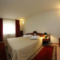 Euro Hotel, hotel din Timișoara