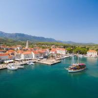Adriatiq Resort Fontana Deluxe