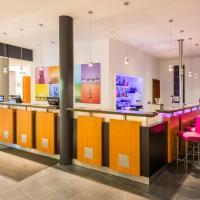 Hotel Dortmund am Technologiezentrum , Affiliated by Meliá