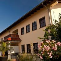 Weingut Sandwiese Winzerhotel