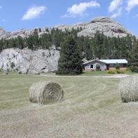 El Dorado Ranch