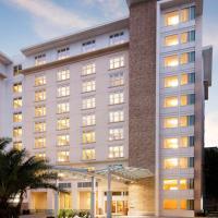 Hyatt Place Charleston - Historic District, hotel in Charleston