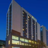 Hyatt Place Houston Galleria, hotel in Houston