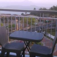 The Perfect Get away, hotel in Tagaytay