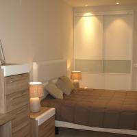 Apartamento en el centro de Orio, hotel in Orio