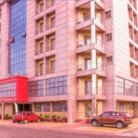 Noubou International Hotel