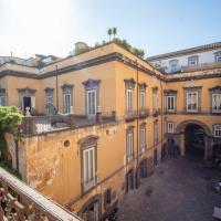 Palazzo Marigliano - Rooms & Suites