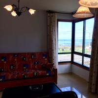 Apartamento Con Vistas Al Mar, hotel in Villadesuso
