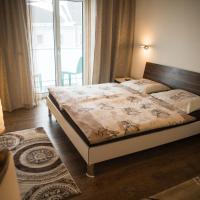 Kronlachner's Apartment, hotel sa Wolfsegg am Hausruck