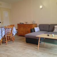 Appartement tout confort, hôtel à Argelès-Gazost