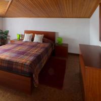 Lobos Rustic House, hotel em Câmara de Lobos