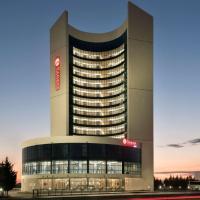 Ramada Hotel by Wyndham Edirne