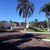 Motel Prive