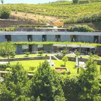 Quinta do Vallado Wine Hotel, hotel em Peso da Régua