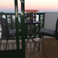 Desert of love Fuerteventura, hotel in Costa de Antigua