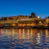 Golden Nugget Laughlin, hotel in Laughlin