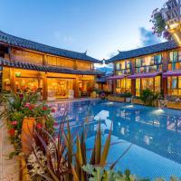 Lijiang Shuhe Yuefeng Resort Hotel