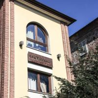 Spazio[Bianco], hotel in Ivrea