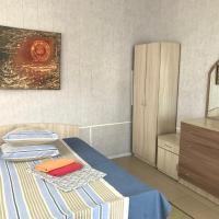 Мини-отель «Очарование», отель в Барнауле